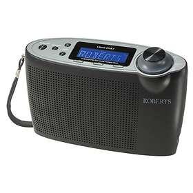 Roberts Radio Classic DAB 2
