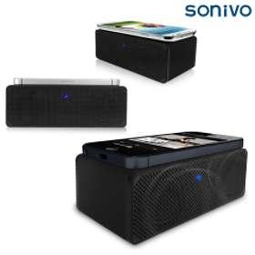 Sonivo Easy Speaker