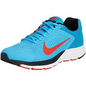 e9735a757045b Find the best price on Nike Zoom Structure+ 17 (Men s)