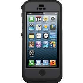 Otterbox Preserver Case for iPhone 5/5s/SE