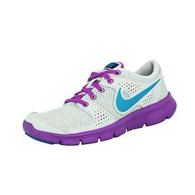 4ed0a408b8bc1 Find the best price on Nike Flex Experience Run 2 (Women s ...