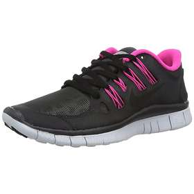 design intemporel 5543c 9f8e7 Nike Free 5.0+ Shield (Women's)
