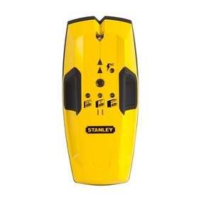 Stanley Tools Stud Sensor S150