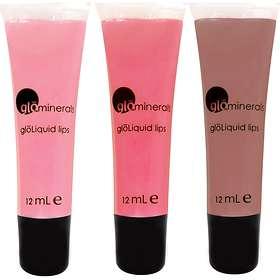 Glo Skin Beauty Liquid Lips Tube 11.8ml