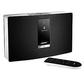 Bose SoundTouch Portable