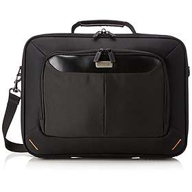 Dicota Case Access 15.6""