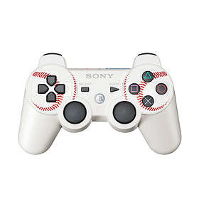 Sony DualShock 3 MLB: The Show Edition (PS3) (Original)