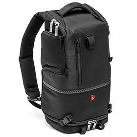 Manfrotto Advanced Tri Backpack Small
