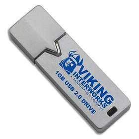 Viking USB 2.0 1GB Drive Drivers Download