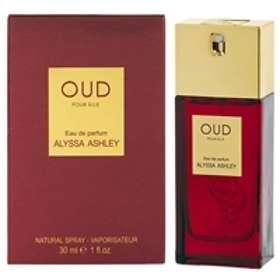 Alyssa Ashley Oud Pour Elle edp 30ml