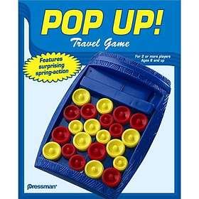 Pressman Pop Up! (pocket)