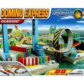 Domino Express - Classic