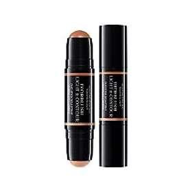 Dior Blush Light & Contour Duo Stick