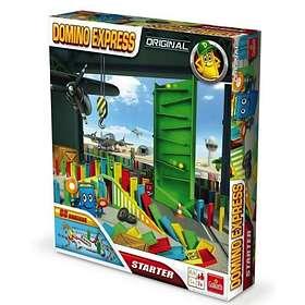 Domino Express-Original