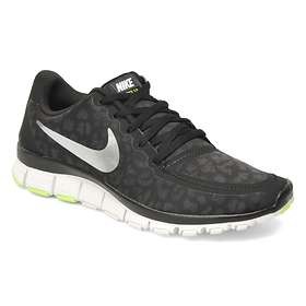 a9e8d6be29409 Find the best price on Nike Free 5.0 V4 (Women s)