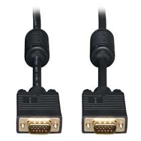 Tripp Lite Gold VGA - VGA (SVGA) 23m