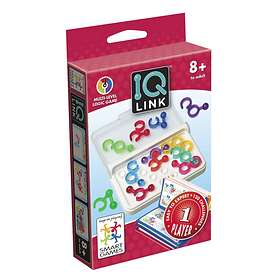 Smart Games IQ Link (pocket)