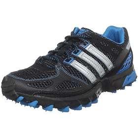 ef168285c42 Find the best price on Adidas Kanadia TR 4 (Men s)