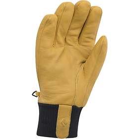 Black Diamond Dirt Bag Glove (Unisex)