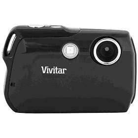 Vivitar ViviCam 8119