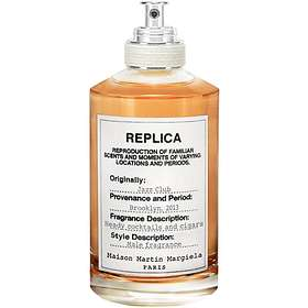 Maison Martin Margiela Replica Jazz Club edt 100ml