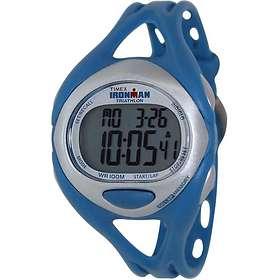 Timex Ironman Triathlon 50-Lap Sleek T5K760
