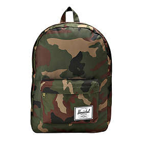 Herschel Classic Backpack 21L
