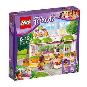LEGO Friends 41035 Heartlake Juicebar