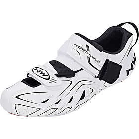Northwave Tri-Sonic (Men's)