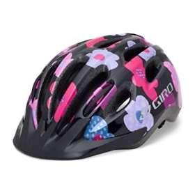 Giro Flurry II