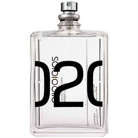 Escentric Molecules Molecule 02 edt 100ml