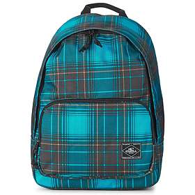 b56e3b89f268 O Neill Backpacks price comparison - Find the best deals on PriceSpy UK