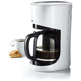 OBH Nordica Spirit Coffee Maker