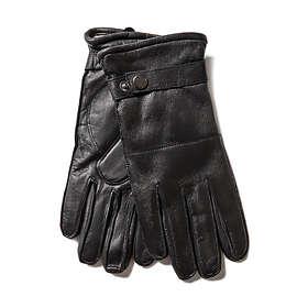Ljung Cole Glove (Herr)
