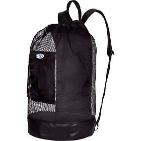 a1cf3484e31 Find the best price on Puma Running Waterproof Backpack (Men s ...