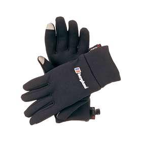 Berghaus Touchscreen Glove (Unisex)