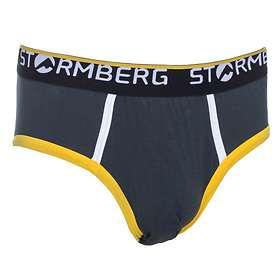 Stormberg Flosta Brief