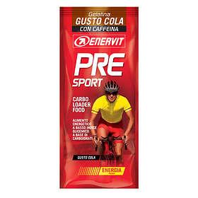 Enervit Pre Sport Koffein Gel 45g