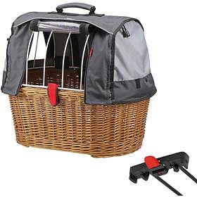 Rixen & Kaul Klickfix Doggy Basket Plus for RT