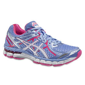 fa1128601c Find the best price on Nike Air Zoom Structure 21 (Women's ...