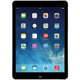 Apple iPad Air 64GB (1er Génération)