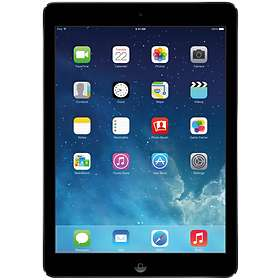 Apple iPad Air 4G 16GB (1er Génération)
