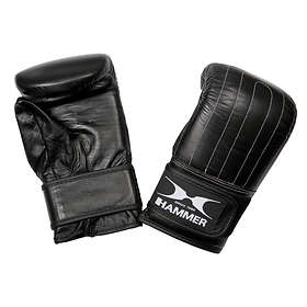 Hammer Sport Punch Bag Gloves