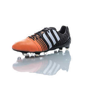 Adidas Nitrocharge 1.0 FG (Men's)