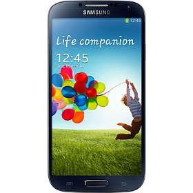 Samsung Galaxy S4 LTE+ GT-i9506 16GB