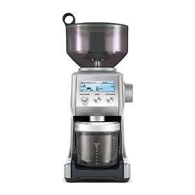 Sage Appliances BCG800UK