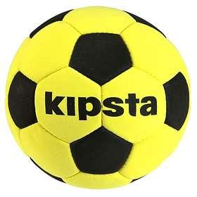 Kipsta Felt Futsal