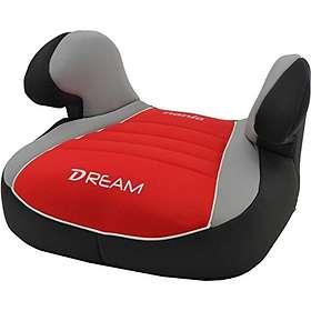 Nania Dream