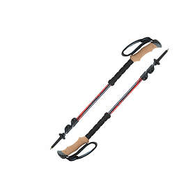 Black Diamond Trail Ergo Cork Telescopic