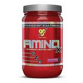 BSN Amino X 1kg